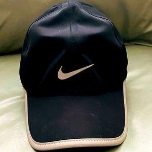 Excellent condition Nike ladies cap